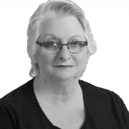 Annette Hayes - Property Manager