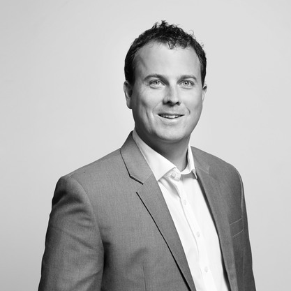Matthew Edwards - Associate Director - Commercial Sales & Leasing