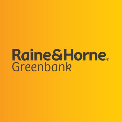 Raine&Horne Greenbank - Property Manager