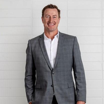 Steve Menzies - Mortgage & Finance Broker