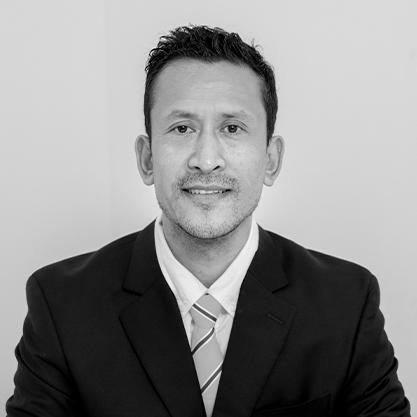 Rohit Khatri - Property Consultant