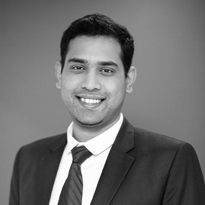Etimad Karim - Accountant