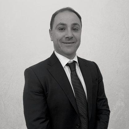Philip Habib - Facilities Manager