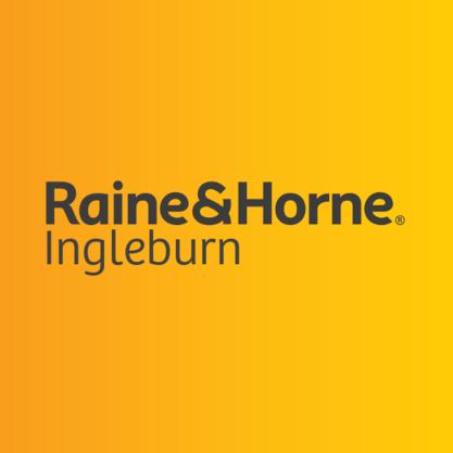 Logo rh.profile