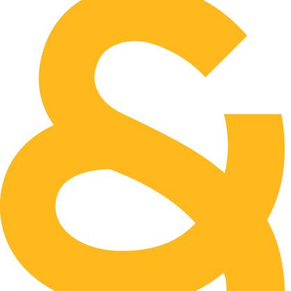 R h symbol pos gold rgb.profile