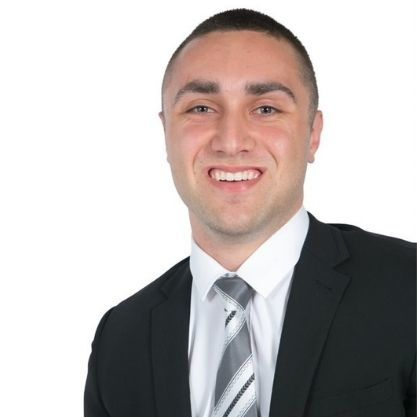 Andre Bianchini - Real Estate Professional