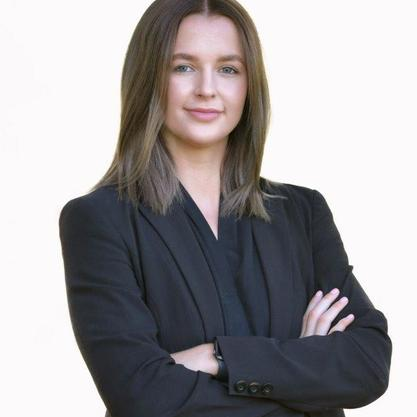Bree Poetschka - Sales Consultant