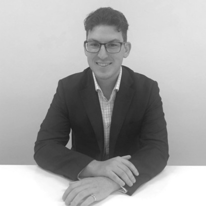 Adam McKimm - Investment Manager