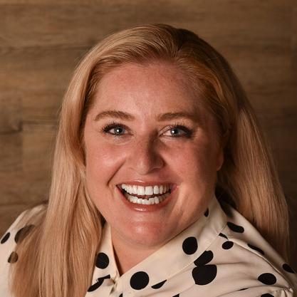 Irene Watt - Marketing Consultant