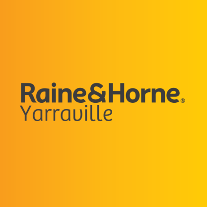 Yarraville social.profile
