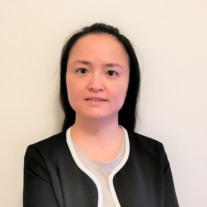Vivian wang 2.profile