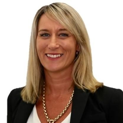 Denise   colour %282%29.profile