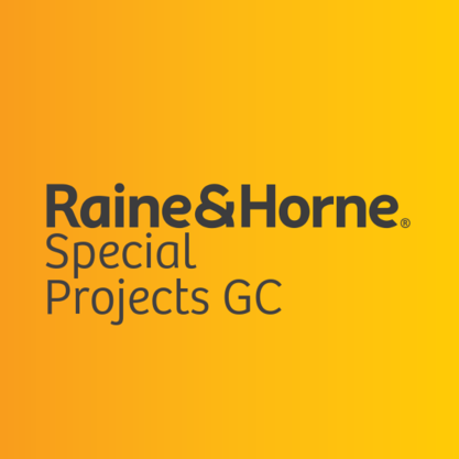 Special projects gc social.profile
