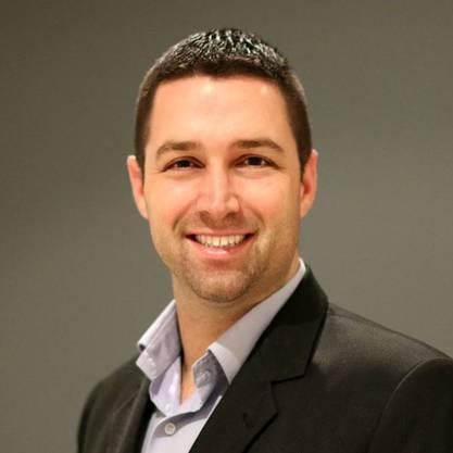 Daniel Romeo - Commercial Sales & Leasing Specialist