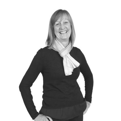 Heather Durand - Sales Support