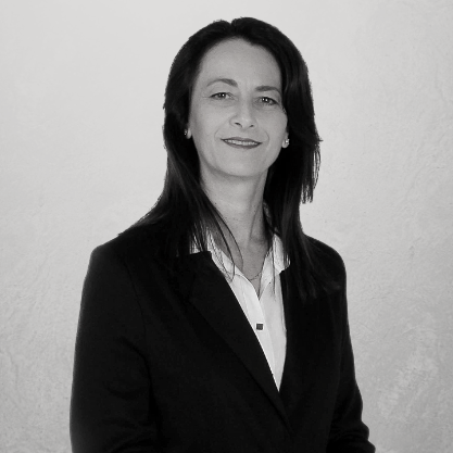 Georgina Archer - Manager, Administration, Compliance & Finance