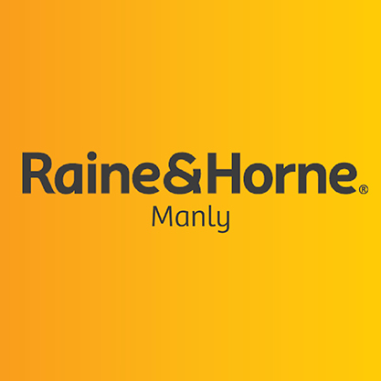 Raine&Horne Manly - Real Estate Professionals