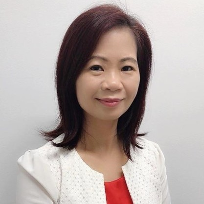 Sheila 2.profile