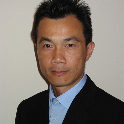 Steven Cheung - Commercial Leasing & Management Manager