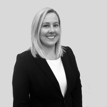 Kate Radcliffe - Head Of Asset Management Department