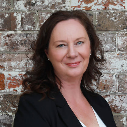 Sharon Doherty - Licensed Real Estate Agent
