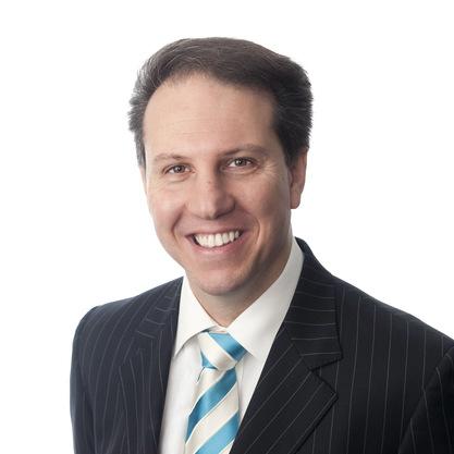 Joseph Grasso - Principal / Director