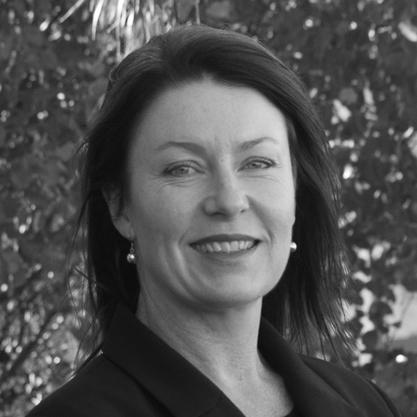 Taisha Sutton - Property Manager
