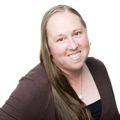 Lynda Shepherd - Property Manager