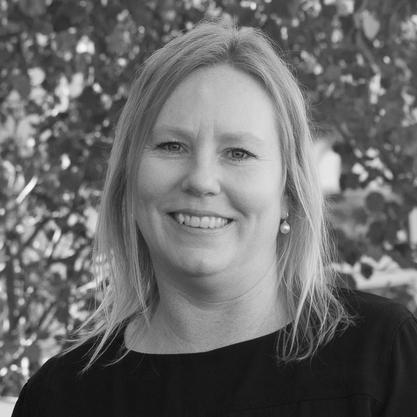 Leeanne Kowald - Sales Support Coordinator
