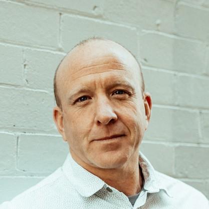 Matt Blanch - Rural Sales Agent