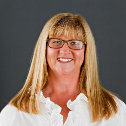 Susan Plummer - Principal/Licensee