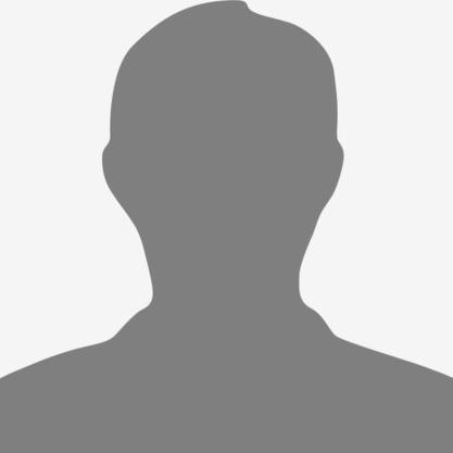 7892.profile