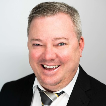 Tim Wessling - Licensed Real Estate Agent/Auctioneer