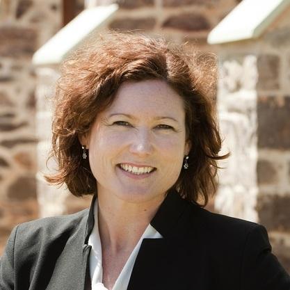 Jennifer Drabic - Principal / Sales Consultant