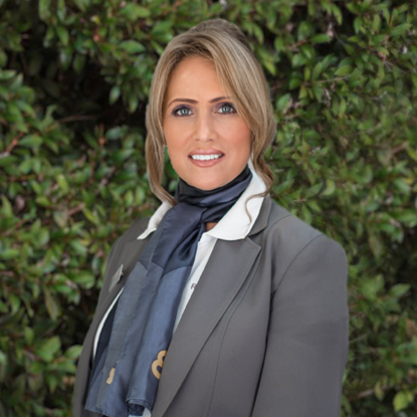 Lori Howell - Sales & Marketing Manager - Class 1 Agent